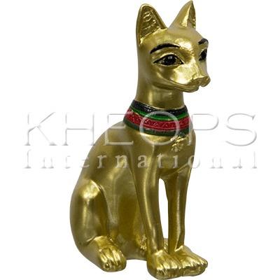 Egyptian Figurines   KHEOPS International Canada   Canadian