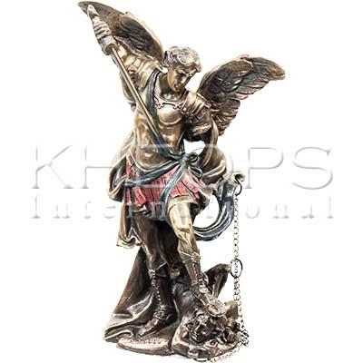 Angels Figurines   KHEOPS International Canada   Canadian Wholesale