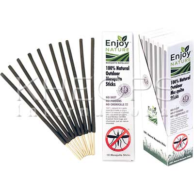 Incense Others | KHEOPS International Canada | Canadian
